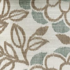 Earth Drapery and Upholstery Fabric by Highland Court