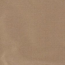 Taupe Drapery and Upholstery Fabric by Highland Court