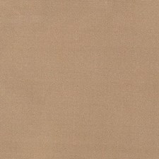 Barley Silk Drapery and Upholstery Fabric by Highland Court