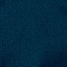 Sapphire Drapery and Upholstery Fabric by Highland Court