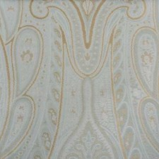 Seafoam Drapery and Upholstery Fabric by Highland Court
