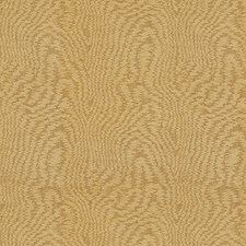 Straw Animal Drapery and Upholstery Fabric by Brunschwig & Fils