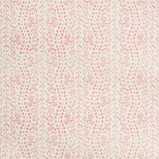 Petal Animal Skins Drapery and Upholstery Fabric by Brunschwig & Fils