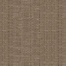 Taupe Drapery and Upholstery Fabric by Brunschwig & Fils