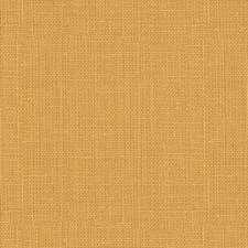 Gold Solids Drapery and Upholstery Fabric by Brunschwig & Fils