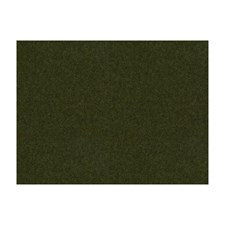 Evergreen Solids Drapery and Upholstery Fabric by Brunschwig & Fils