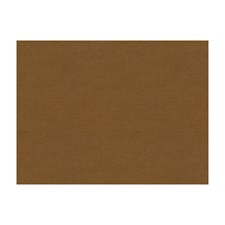 Mocha Solids Drapery and Upholstery Fabric by Brunschwig & Fils