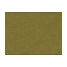 Olive Solids Drapery and Upholstery Fabric by Brunschwig & Fils