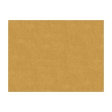 Beige Solids Drapery and Upholstery Fabric by Brunschwig & Fils