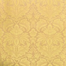 Antique Damask Drapery and Upholstery Fabric by Brunschwig & Fils