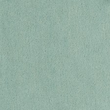 Aqua Solids Drapery and Upholstery Fabric by Brunschwig & Fils