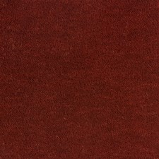 Russet Solids Drapery and Upholstery Fabric by Brunschwig & Fils