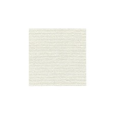 Blanc Modern Drapery and Upholstery Fabric by Brunschwig & Fils