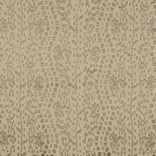 Stone Animal Skins Drapery and Upholstery Fabric by Brunschwig & Fils