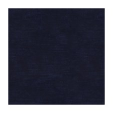 Navy Solids Drapery and Upholstery Fabric by Brunschwig & Fils