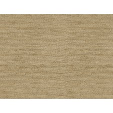 Rattan Texture Drapery and Upholstery Fabric by Brunschwig & Fils