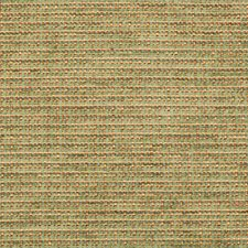 Fern Texture Drapery and Upholstery Fabric by Brunschwig & Fils