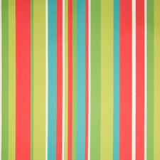 Calypso Stripes Drapery and Upholstery Fabric by Brunschwig & Fils