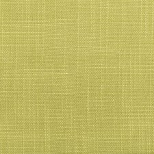 Kiwi Solids Drapery and Upholstery Fabric by Brunschwig & Fils