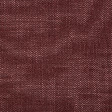 Aubergine Solids Drapery and Upholstery Fabric by Brunschwig & Fils