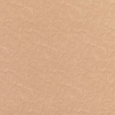 Apricot Damask Drapery and Upholstery Fabric by Brunschwig & Fils
