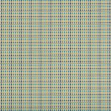 Pool Texture Drapery and Upholstery Fabric by Brunschwig & Fils