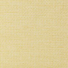 Canary Texture Drapery and Upholstery Fabric by Brunschwig & Fils