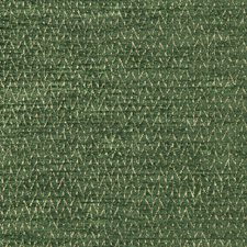 Emerald Texture Drapery and Upholstery Fabric by Brunschwig & Fils