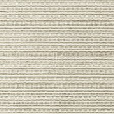 Neutral Texture Drapery and Upholstery Fabric by Brunschwig & Fils