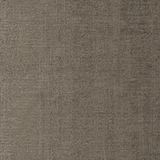 Chinchilla Solid Drapery and Upholstery Fabric by Fabricut