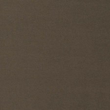 Cinder Texture Plain Drapery and Upholstery Fabric by Trend