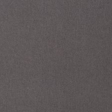 Iron Solid Drapery and Upholstery Fabric by Trend