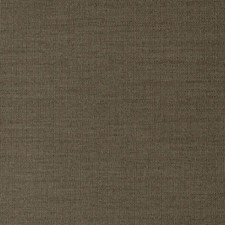 Woodland Solid Drapery and Upholstery Fabric by Trend