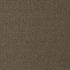 Shale Solid Drapery and Upholstery Fabric by Trend