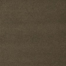 Driftwood Texture Plain Drapery and Upholstery Fabric by Trend