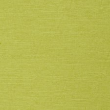 Chartreuse Solid Drapery and Upholstery Fabric by Trend