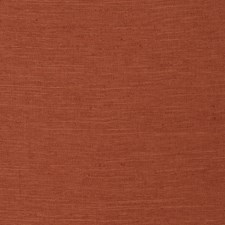 Pumpkin Solid Drapery and Upholstery Fabric by Trend