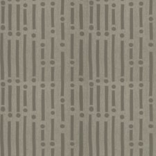 Grey On Grey Contemporary Drapery and Upholstery Fabric by S. Harris