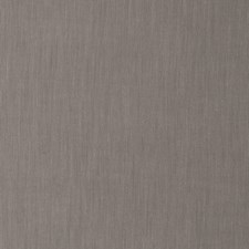 Limestone Solid Drapery and Upholstery Fabric by Stroheim