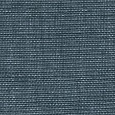 Baltic Solid Drapery and Upholstery Fabric by S. Harris