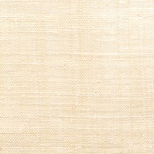 Magnolia Texture Plain Drapery and Upholstery Fabric by S. Harris