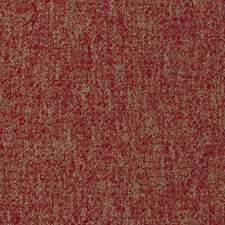 Ruby Texture Plain Drapery and Upholstery Fabric by Stroheim