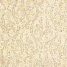 Beige Novelty Drapery and Upholstery Fabric by Kravet