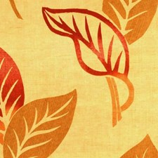 Amber Drapery and Upholstery Fabric by Duralee