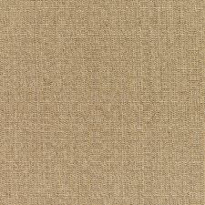 Sesame Drapery and Upholstery Fabric by Sunbrella