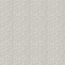 Camel Diamond Drapery and Upholstery Fabric by Stroheim