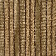 Raisin Stripes Drapery and Upholstery Fabric by S. Harris