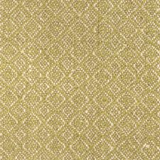 Kiwi Diamond Drapery and Upholstery Fabric by S. Harris