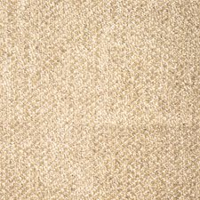 Opal Small Scale Woven Drapery and Upholstery Fabric by S. Harris