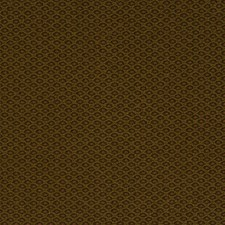 Bronze Texture Plain Drapery and Upholstery Fabric by S. Harris